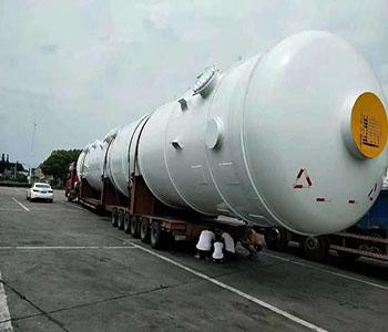 洛阳,顶山至丽江9.6米6.8米货车