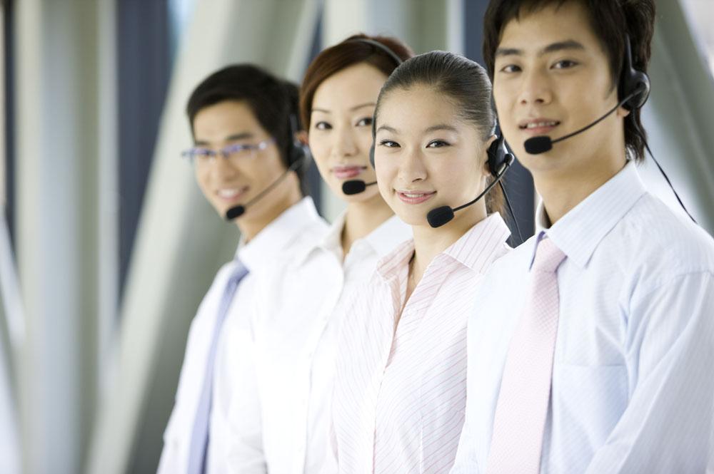 美的空气能全国服务热线电话