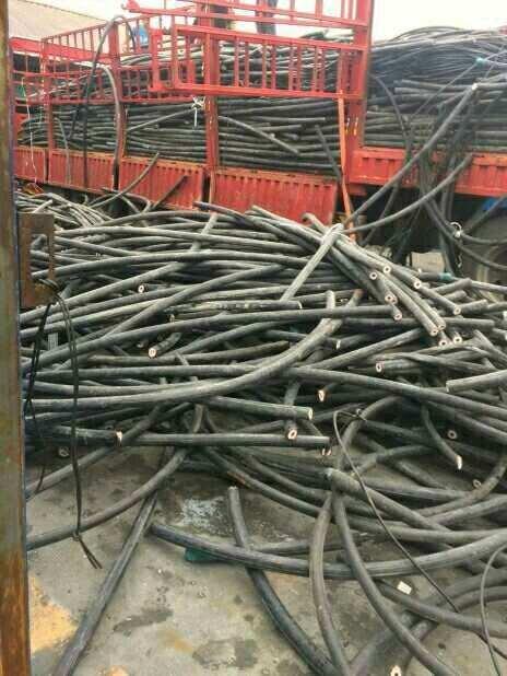 莞城区各种电缆回收公司各种旧电缆回收公司名录