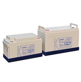 重慶雙登電池總代理銷售商