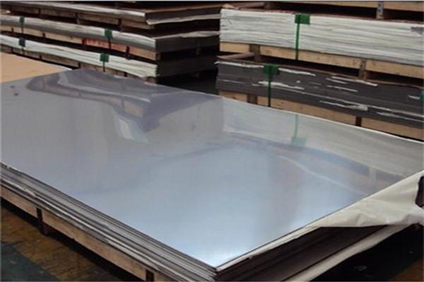 重庆九龙坡431不锈钢板质量放心可靠