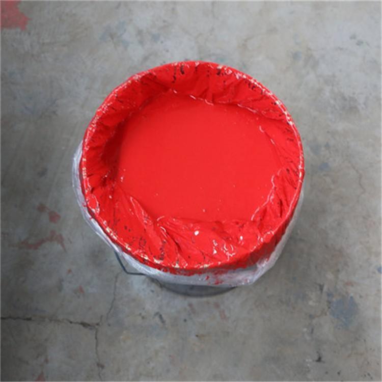 北塘高温乙烯基胶泥+玻璃鳞片衬里-消毒发货