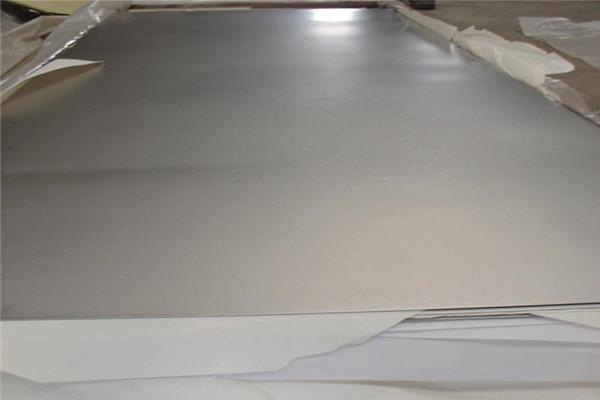 洛阳洛龙2205双相不锈钢板现货供应
