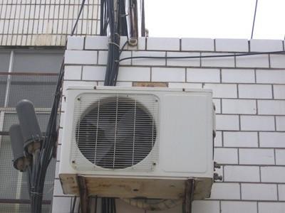 昆明LG空调售后维修热线—昆明市统一服务电话