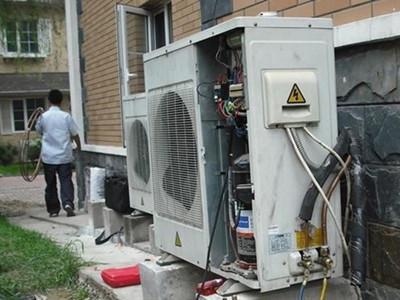 成都华凌空调售后维修热线—成都市服务咨询电话