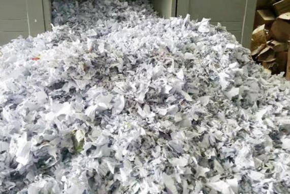 佛山南海区销毁处理人事文件公司电话多少