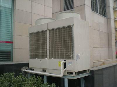 苏州富士通将军天花机空调全国统一售后维修电话