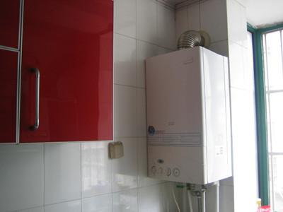 天津庆东纳碧安壁挂炉售后维修客服中心热线