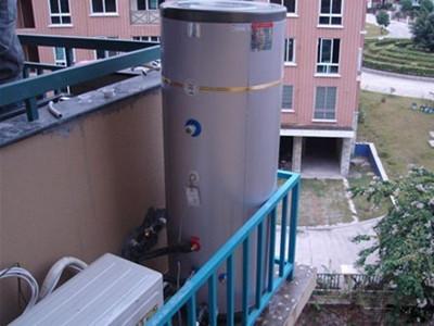 绍兴派沃空气源热水器售后维修部24小时服务点热线电话