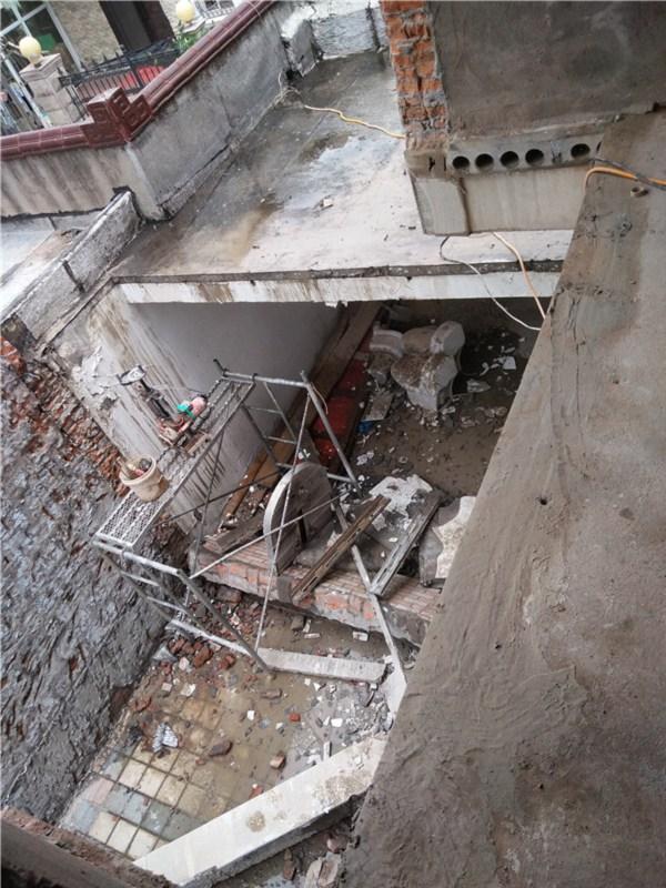 龙岩绳锯切割混凝土一般用什么切割