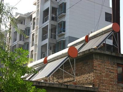 南宁美大太阳能售后维修售后服务统一中心网