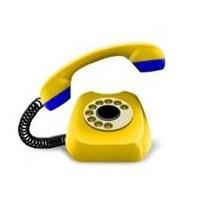 常州美大太阳能售后维修各网点统一公司电话