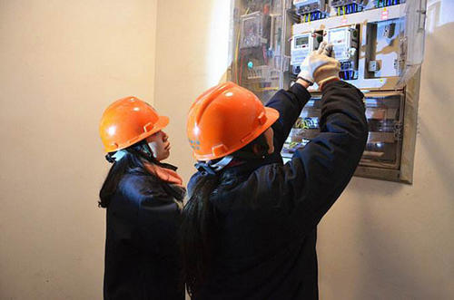 桂林電工證培訓這里考報名方式-考前必看