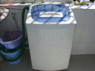 南宁TCL洗衣机售后维修点全国统一服务400电话