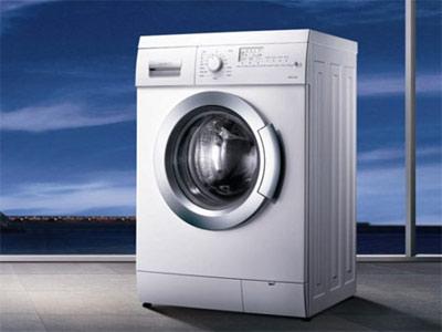 桂林小神童洗衣机售后维修中心400售后服务热线