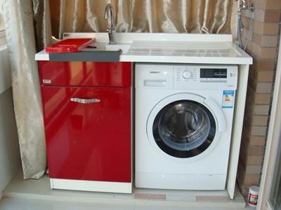南宁倍科全自动洗衣机全国统一服务点电话
