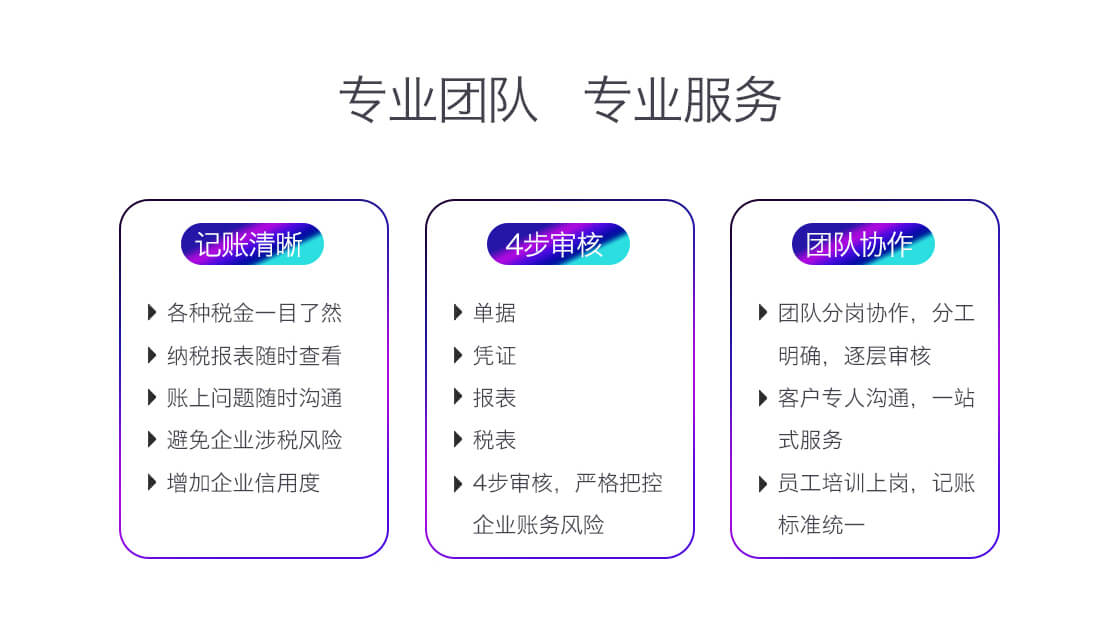 苏州高新区生产注册公司-【信誉保证】