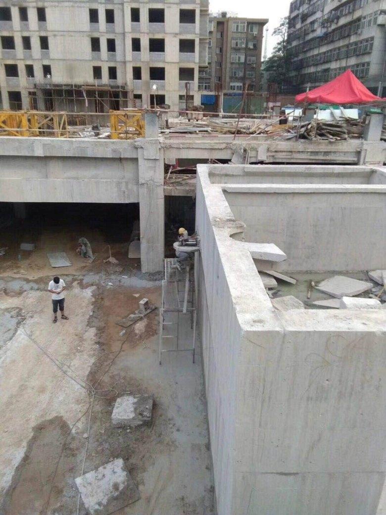 重庆钢筋混凝土切割24小时服务