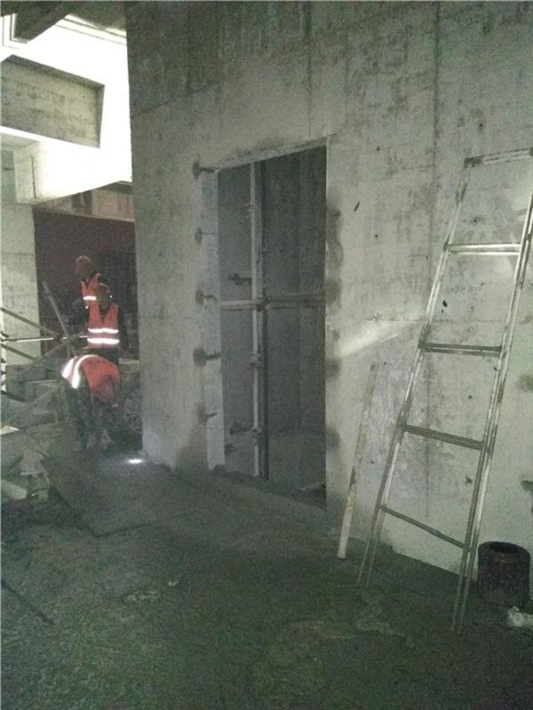 资阳混凝土楼板切割/厂家电话