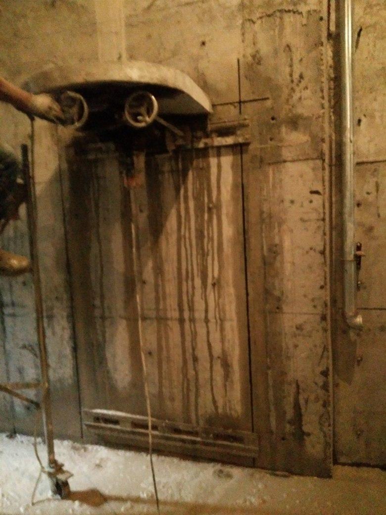 合肥混凝土楼板切割--工程--高施工质量