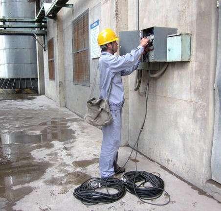 广元建筑电工证要怎么考提供什么材料报名轻松考试职业鉴定