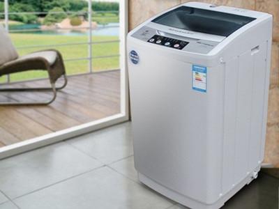上海西门子全自动洗衣机售后维修点全国统一服务400电话
