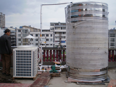 太原TCL空气能售后维修空气源统一服务电话