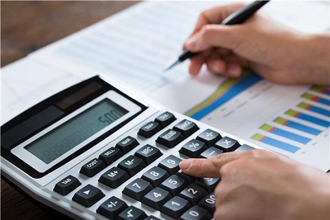 太仓市代理记账专业服务