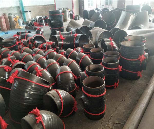 查询:FBE环氧粉末防腐螺旋钢管多少钱一支-上海市