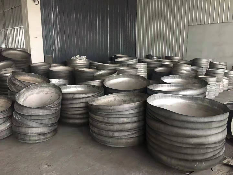 辽宁省半球封头生产厂家