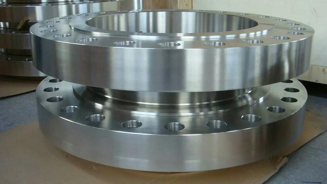 百色市对焊环松套法兰厂家联系方式