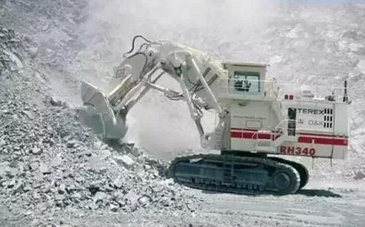 怒江傈僳族自治州挖掘机操作证有什么用哪里可以考 报考新动态