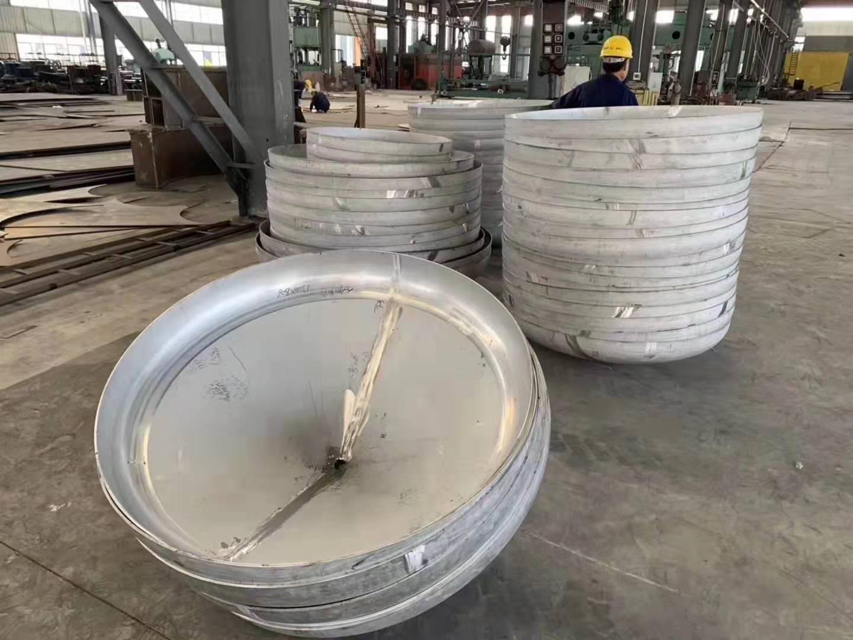碳钢国标承压封头加工方法洛南