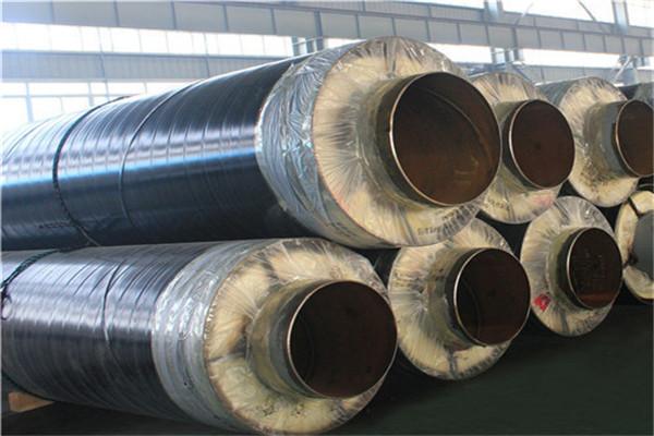 2021保温焊接钢管咨询电话/彭水苗族土家族自治县
