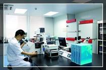 龙游CMA空气检测公司收费合理金华除甲醛公司