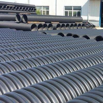 鄂州SN8多肋管价格性能可靠