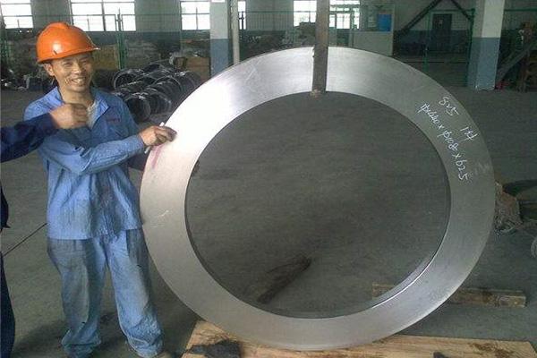 瑶海GH4169高温合金棒生产商