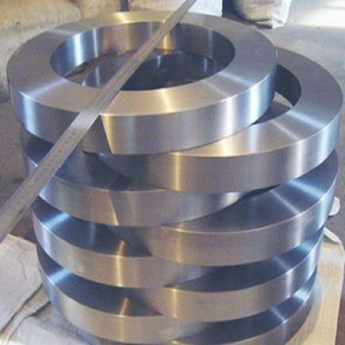 内蒙古赤峰4j33焊丝哪家公司拿货