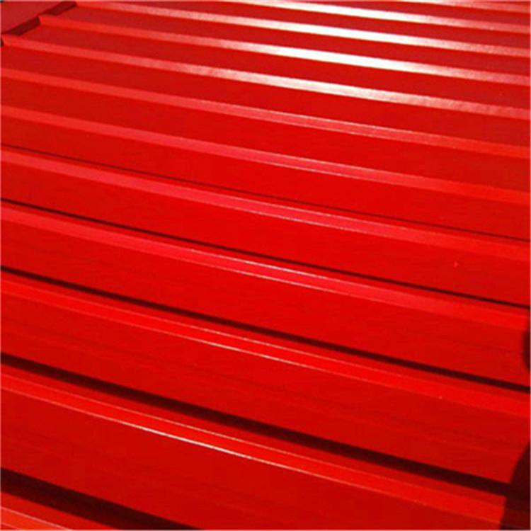金寨水性工业漆颜色定做彩钢厂房翻新施工