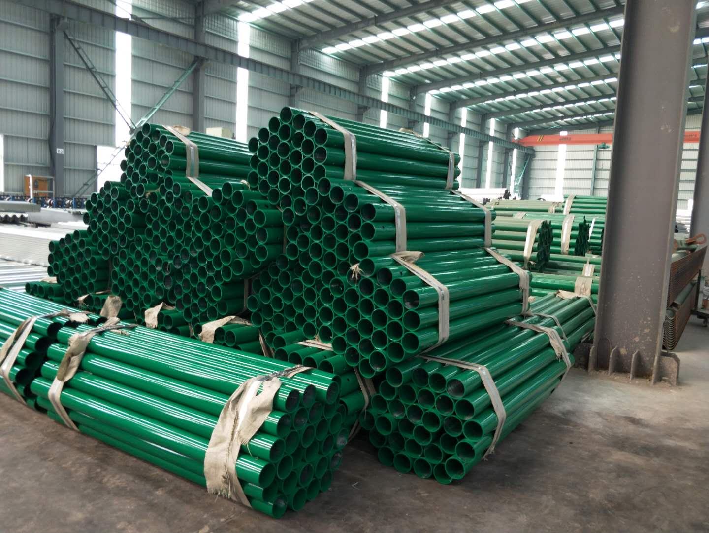 淮安波形梁钢护栏板大量库存