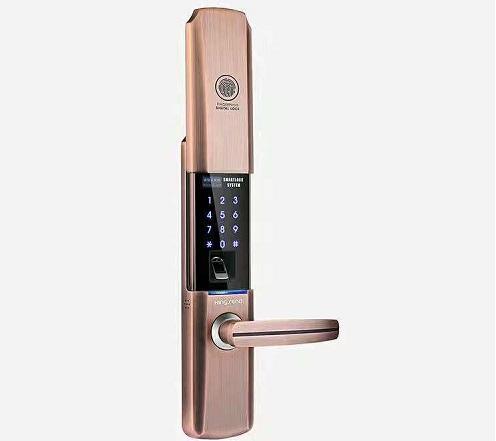 吉安凯迪仕密码锁上门维修电话--售后服务维修电话⌒⊙√∟用户您好