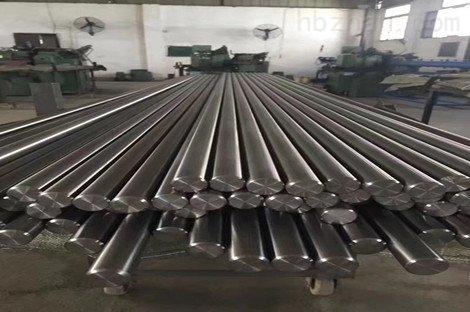尼木4j33焊丝今天的价格是多少