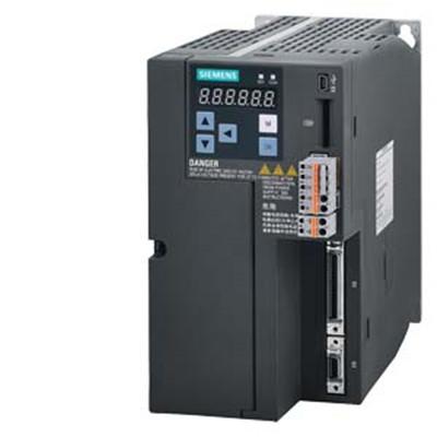 西门子1FL6022-2AF21-1AG1代理商