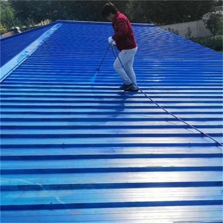 水性工业漆治多防腐漆厂家