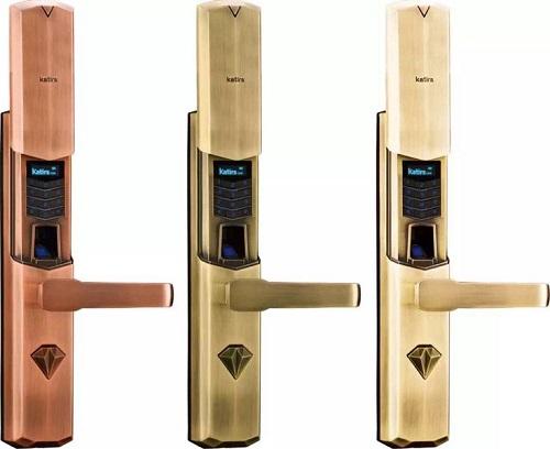 张家口耶鲁密码锁上门维修电话--售后服务维修电话&^%热情接待