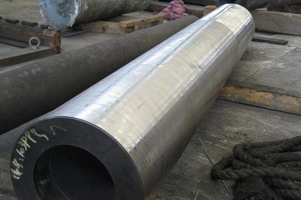 沂水GH4169高温合金板找哪家公司质量有保障