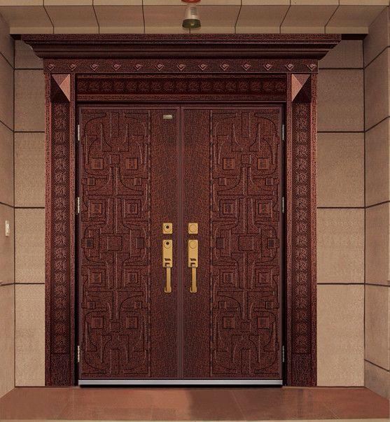 太仆寺旗盼盼防盗门规格及价格