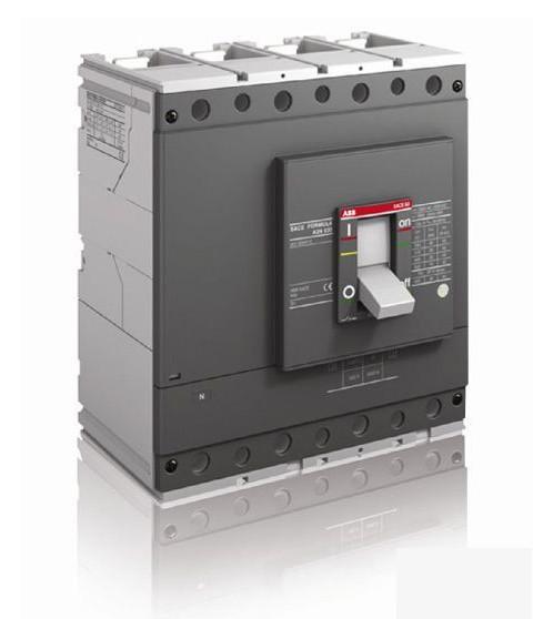 枣庄施耐德电气总经销商施耐德双电源转换开关WSNA施耐德IC65