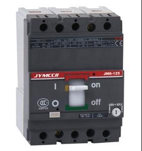 铜川施耐德电气代理商经销商施耐德交流接触器LC1D施耐德IC65