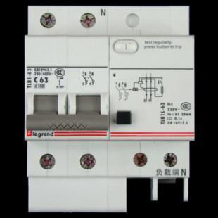 朔州施耐德电气代理商经销商施耐德交流接触器LC1D施耐德框架断路器MT